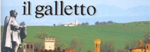Il Galletto